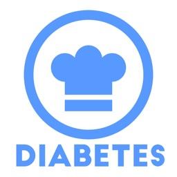 Diabetic Diet: 100+ Recipes For Diabetes