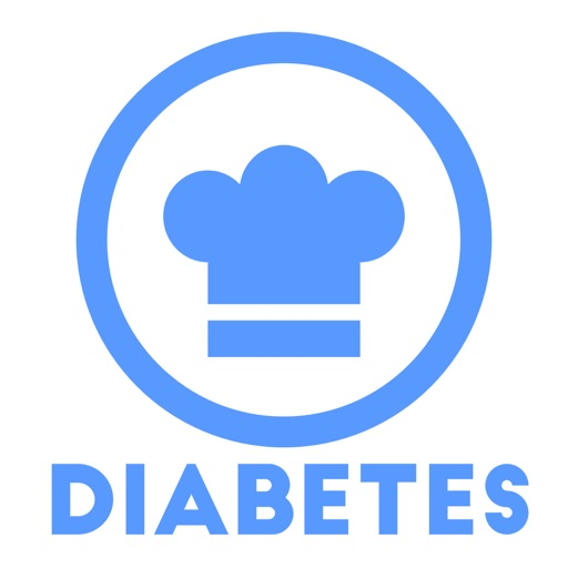 Diabetic Diet: 100+ Recipes For Diabetes