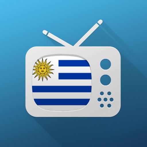 1TV - Televisión de Uruguay