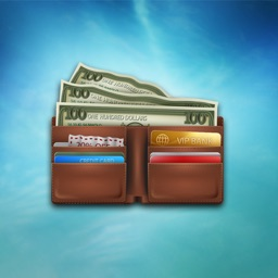 Household Budget Management with Financial Books