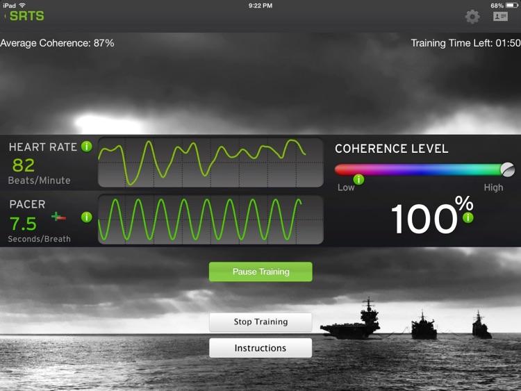 SRTS screenshot-1