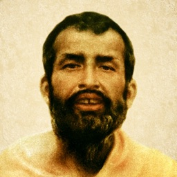 Paramahamsa Ramakrishna Quotes and Sayings