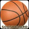 Basketball Soundboard LITE - iPhoneアプリ