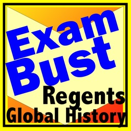 NY Regents Global History Flashcards Exambusters