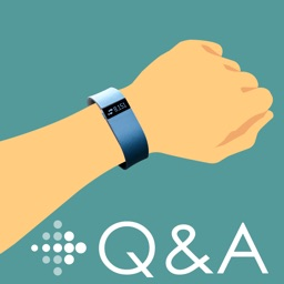 Q&A for Fitbit