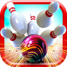 Activities of Bowling Nation 3D - Bowling Strike