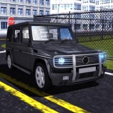 Activities of Major Gelik Simulator