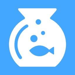 Aqua News - アクアリウムの最新情報をまとめてお届け