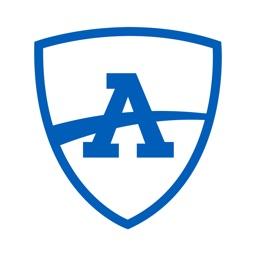 Aegis Shield Mobile