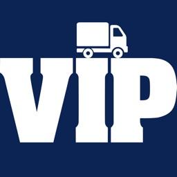 VIP - Delivery Custom