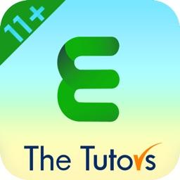 11+ English Lite by The Tutors