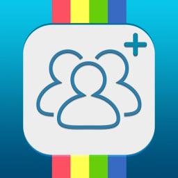 Get Friends - Free Dating for Kik, Snapchat App