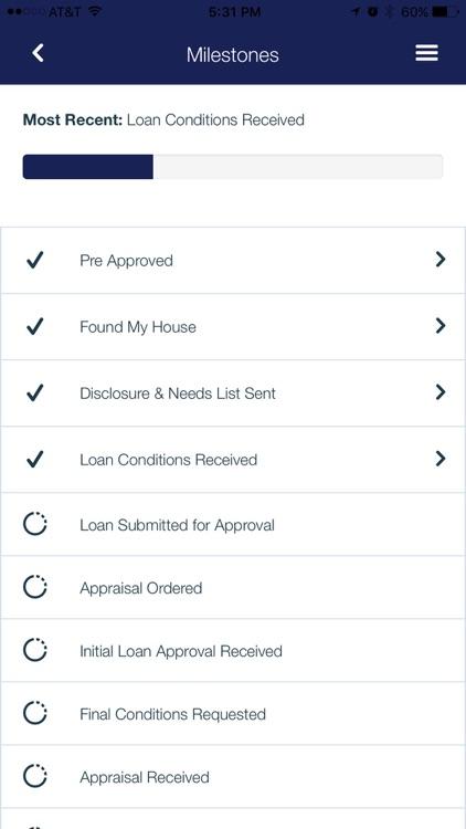 Unifirst Mortgage Corp screenshot-3