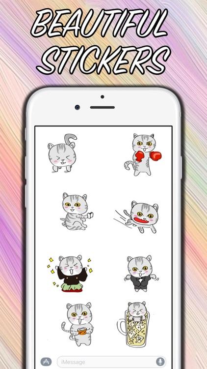 Naughty Kitten! screenshot-3