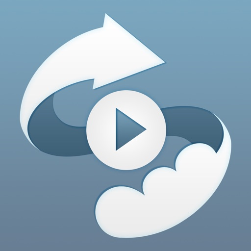 Remote Media Manager – SMB/Cloud Video Player