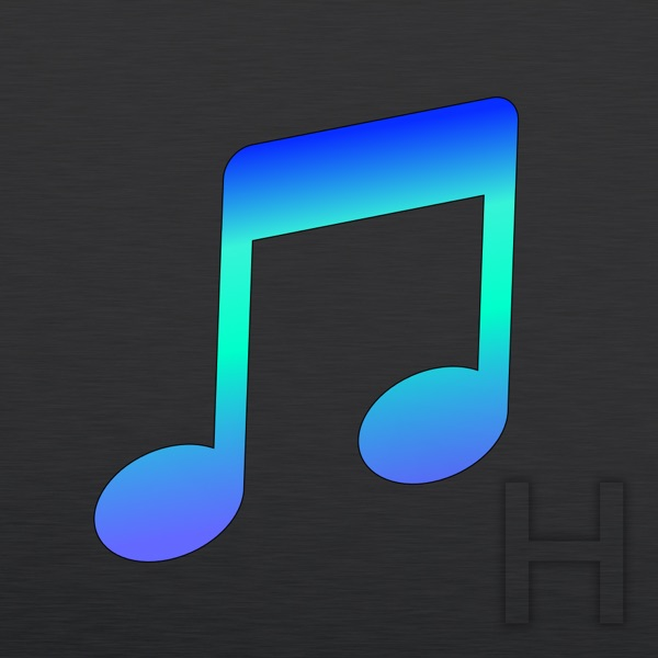 Hybrid Player : Advanced Music Player app download for Android iOs