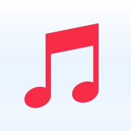 Free Music and AudioBooks - Unlimited Listening