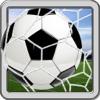 皇家足球世界杯足球:冠军联赛