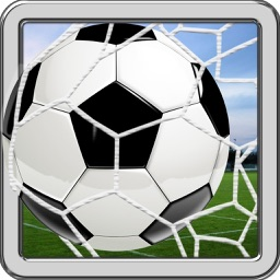 Real Football WorldCup Soccer: Champion League
