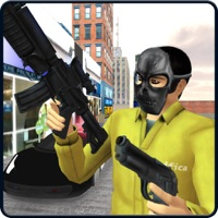 Codes for Robbery Master –  Downtown Mafia Lords Hack