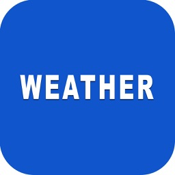 Weather  How is the climate today - World Weather