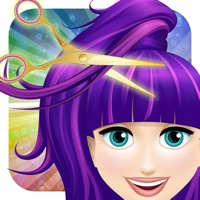 Codes for Princess Haircuts Hack
