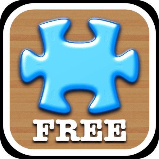 Totally Free Jigsaw Puzzles Best for Adults & Kids