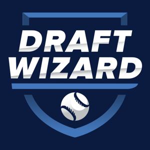 Fantasy Baseball Draft Wizard by Fantasy Pros app