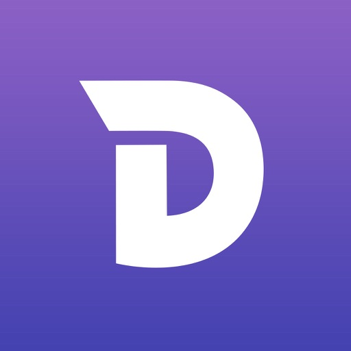 Documentation Browser for 150+ APIs