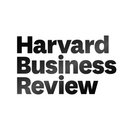 Harvard Business Review International (HBR)