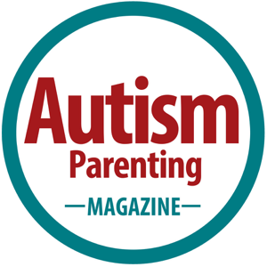 Autism Parenting Magazine - For you and your child app