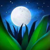Relax Melodies: Белый шум, здоровый сон и будил
