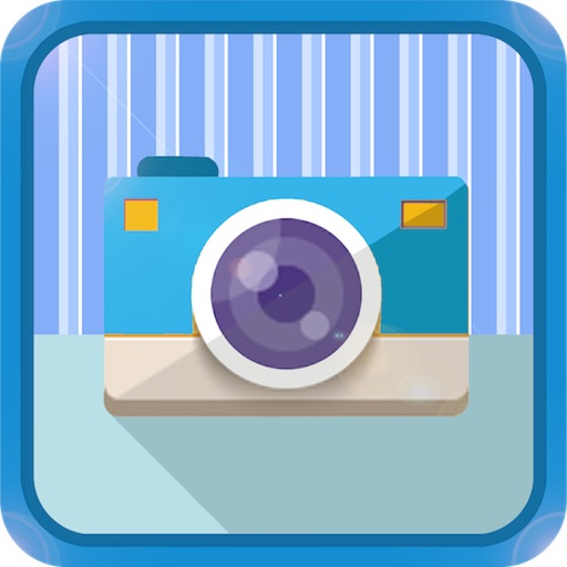 PEO - Photo Effects Online
