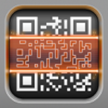 QR Code Scanner - Barcode Scanner & QR Code Reader