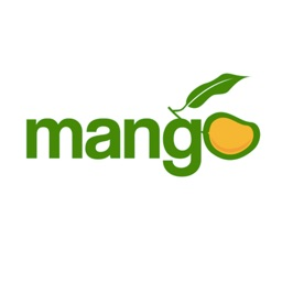 Mango Local deals, coupons & savings