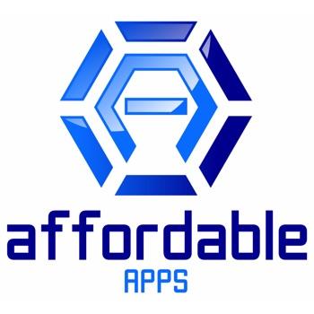 Affordable Apps