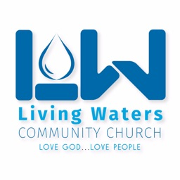 Living Waters Community Church - Newburgh, NY