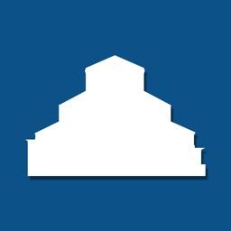 Bologna - Travel Guide & Offline Map