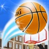 Basketball Shooter Stars G-mapps.com