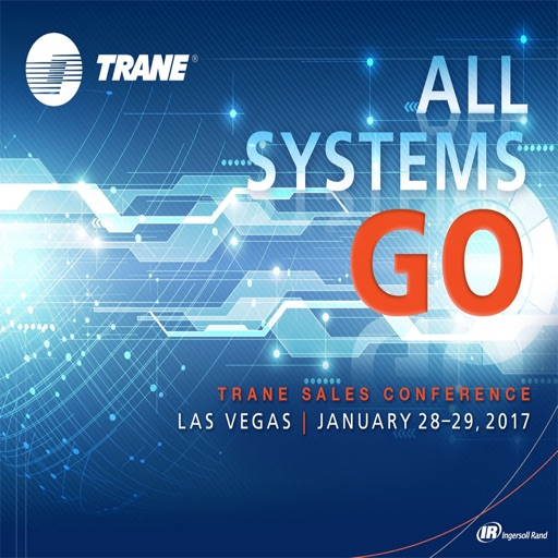All Systems Go 2017