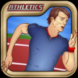 Athletics: Summer Sports HD