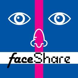 FaceShare