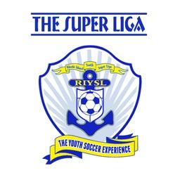The Super Liga
