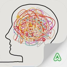 Psychology Pocket Dictionary