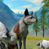 Codes for Foxes of the Arctic Hack