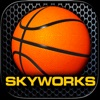 Arcade Hoops Basketball™ Free - iPhoneアプリ