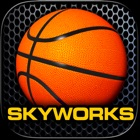 Arcade Hoops Basketball™ Free icon