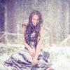 Rain Photo Frame - Amazing Picture Frames