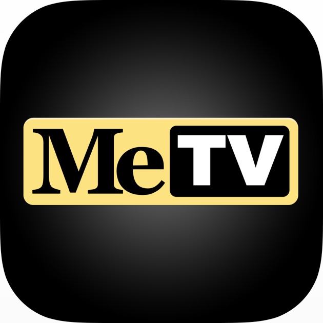 Metv app on the app store for Direct tv fishing channel