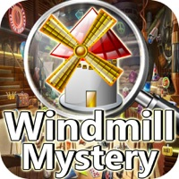 Codes for Free Hidden Objects:WindMill Mystery Hidden Object Hack